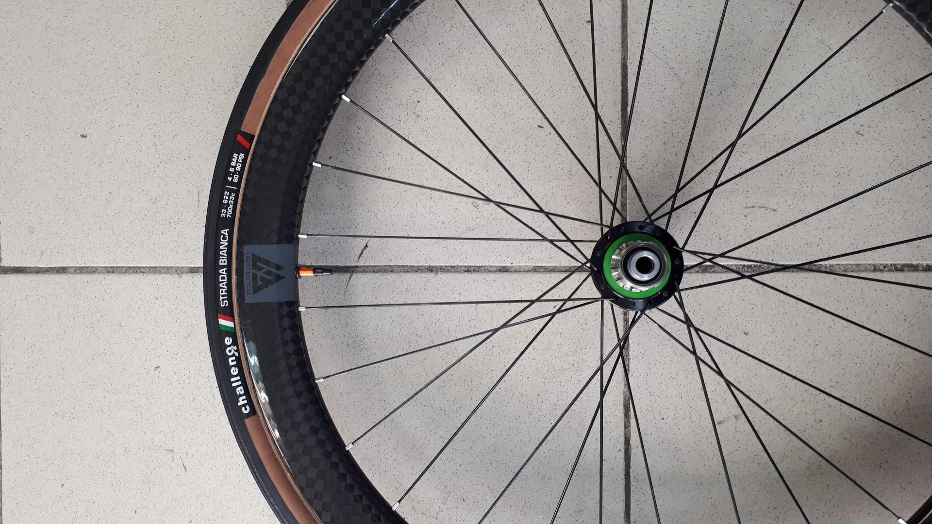 700c-ar46-46mm-road-carbon-wheel-strada-bianca-33c-tire