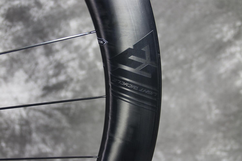 55mm-aero-wheel-with-black-glossy-decal