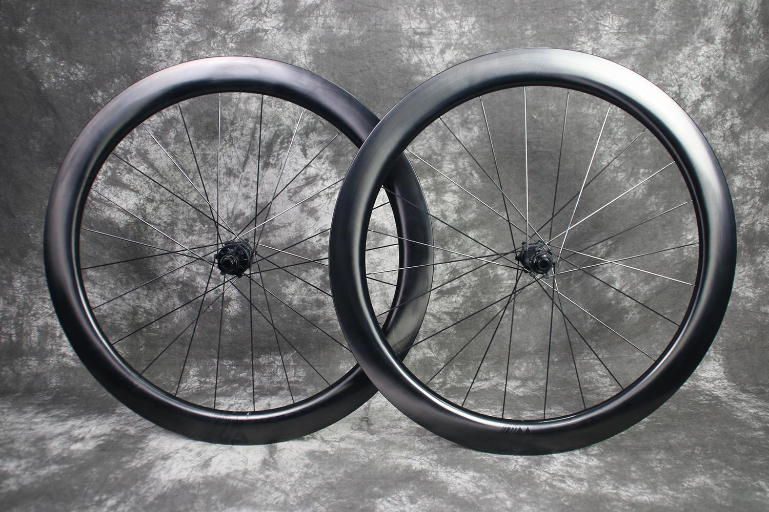ar55-all-road-700c-disc-55mm-aero-carbon-wheeslet