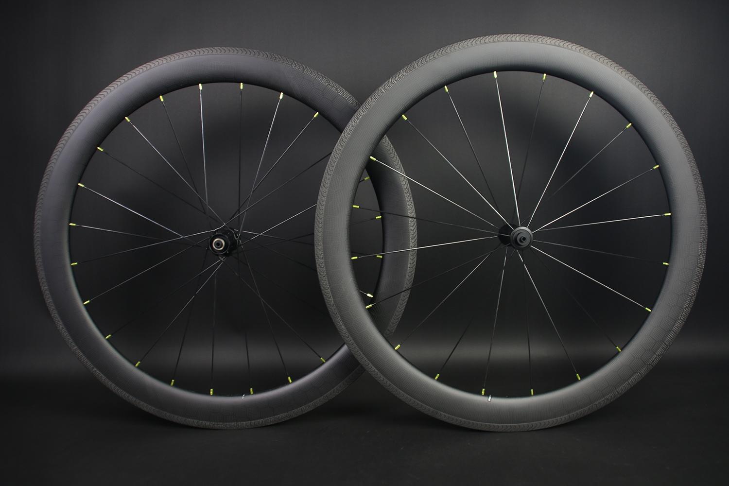 all-road-56mm-carbon-road-wheelset-700c