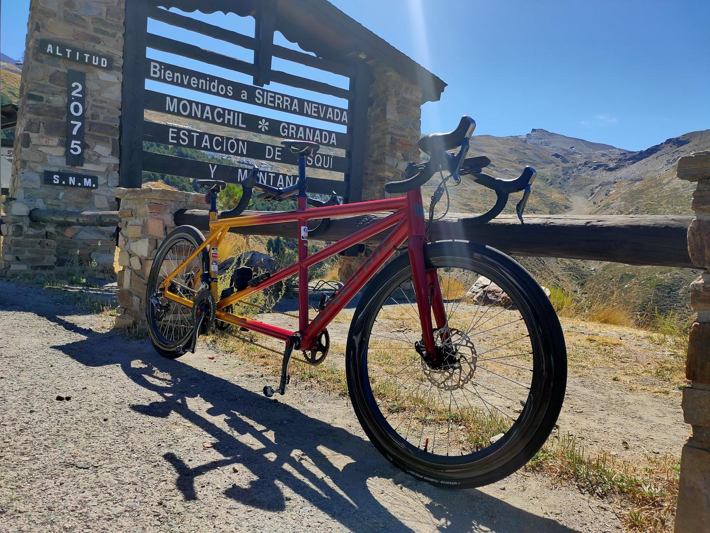 kinethic-tandem-bike-touring