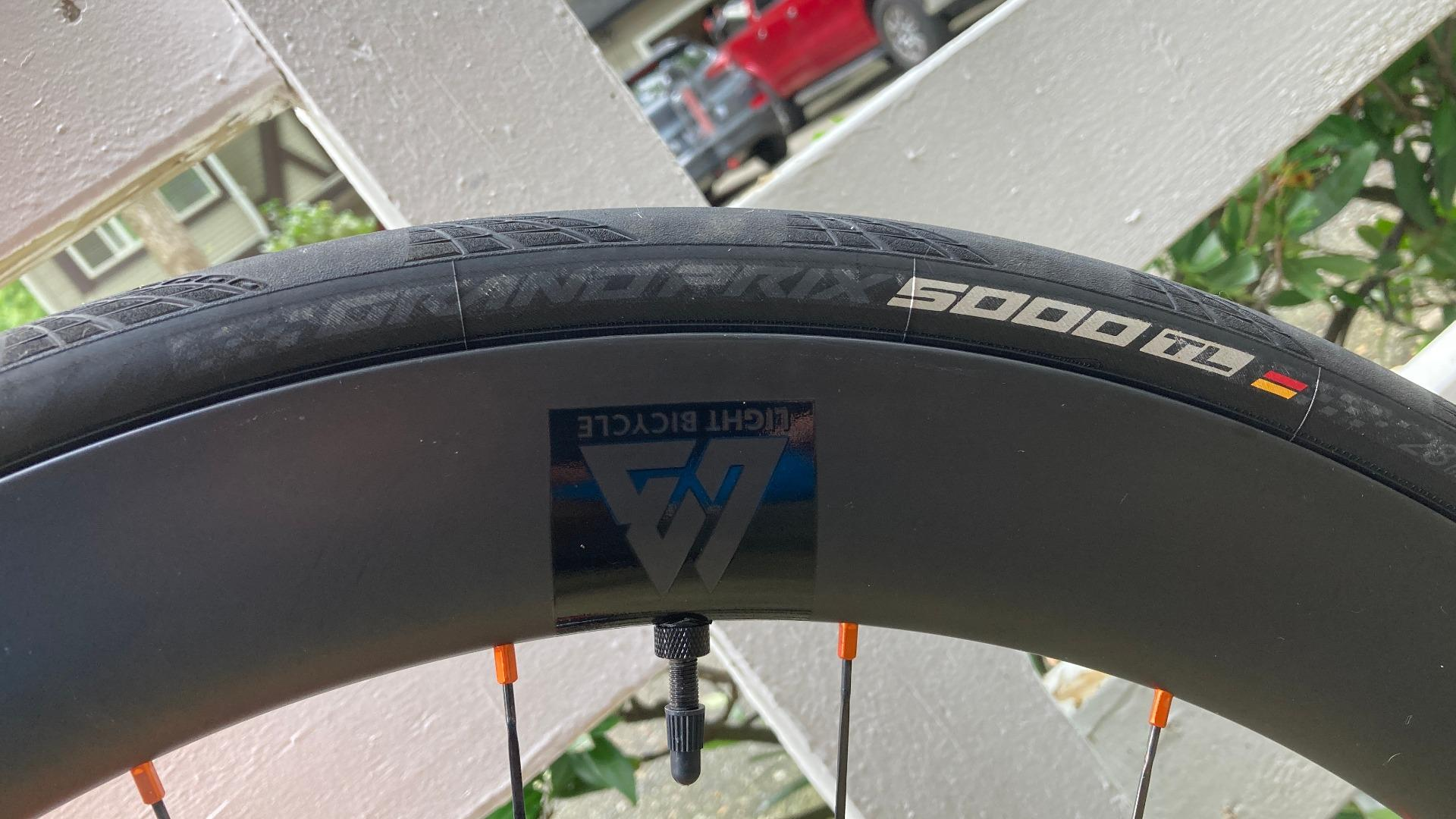 AR56-56mm-road-carbon-wheel-with-continental-GP5000-tubeless-tire-