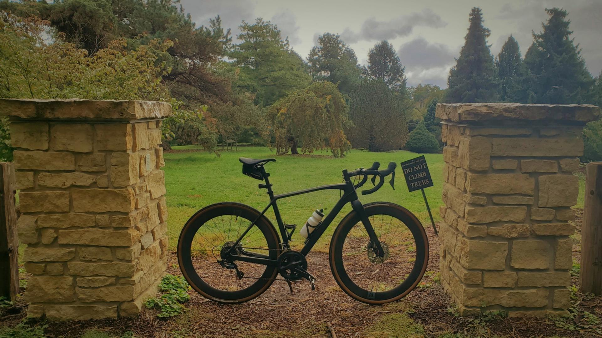 ican-ac388-700c-bike-for-farm-road-trail-riding