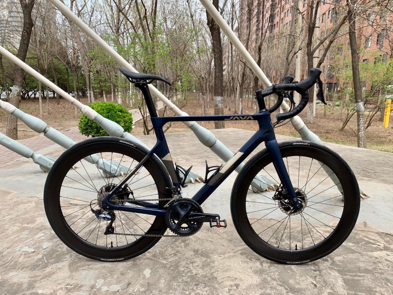 java-vesuvio-2020-disc-brake-road-bicycle-on-56mm-carbon-tubeless-wheelset