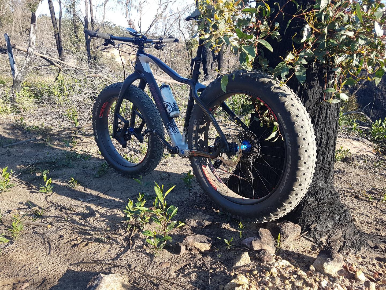 26ER-FS680-carbon-wheelset-on-diamant-fat-bike