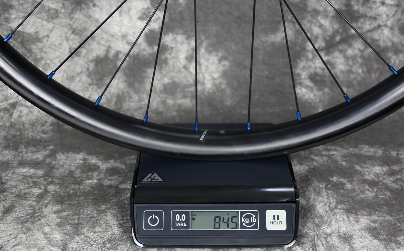 650b-en732-carbon-front-wheel-measured-weight-845g