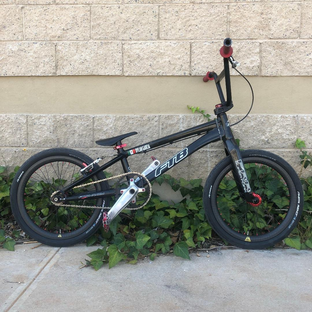 20inch-ftb-bmx-bike-frame-with-light-bicycle-moto-g2-carbon-wheels-gold-valve-decals