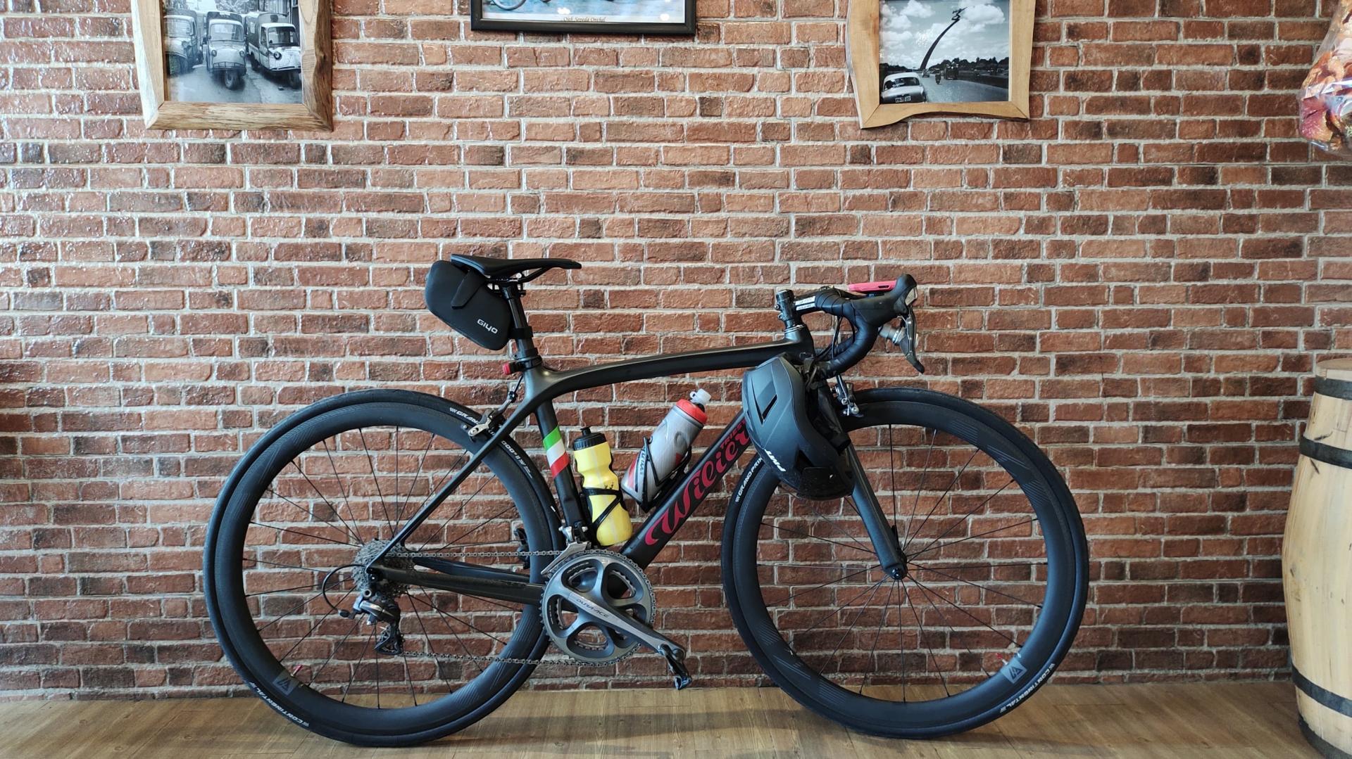 wilier-triestina-road-bike-45mm-carbon-rim-wheels