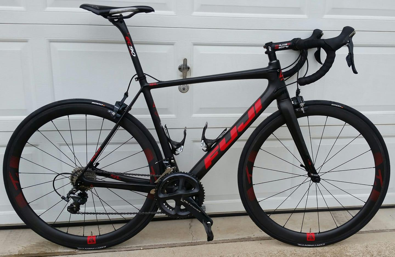 2019-fuji-sl-1.1-road-bike-with-45mm-carbon-wheelset