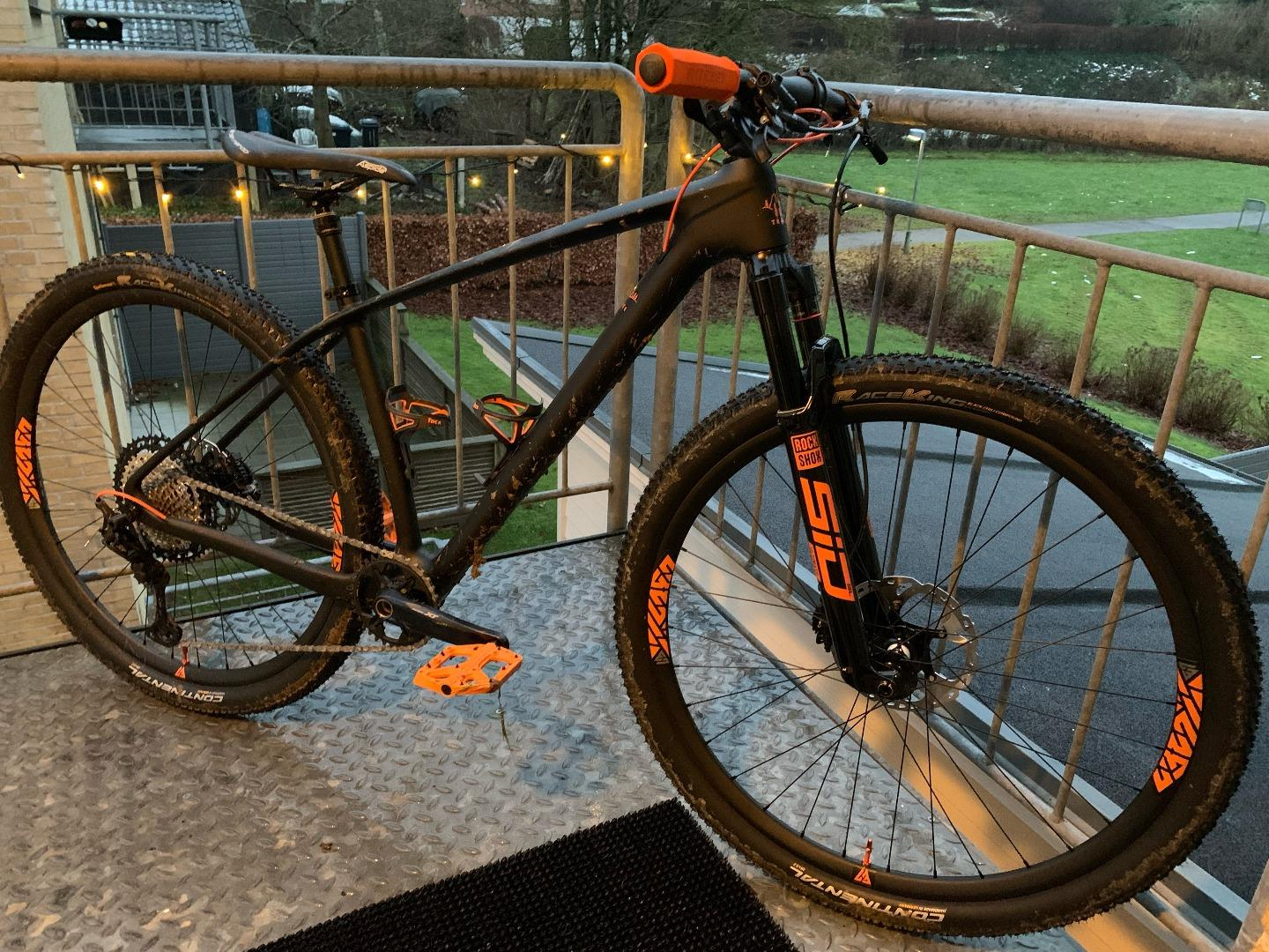 hardtail-29er-mtb-with-light-bicycle-rm29c06-carbon-wheels