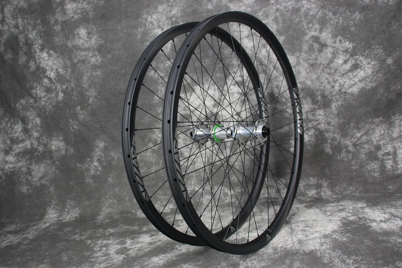 29er-RM29C19-hope-pro-4-carbon-wheelset-mtb-cross-country