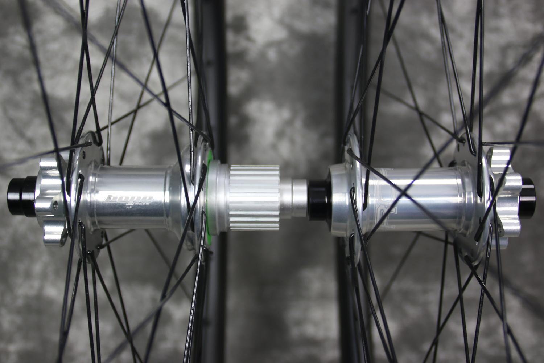 hope-pro-4-boost-hubs-j-bend-6-bolt-anodized-silver-shimano-micro-spline