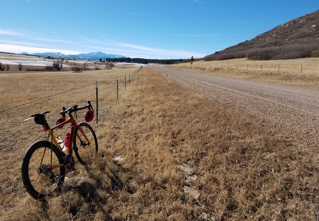 road rim 700C rim 700c bike carbon fiber rim