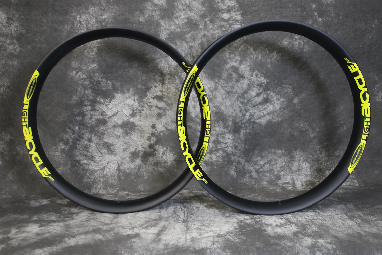 27.5-fat-bike-carbon-rims-70mm-wide