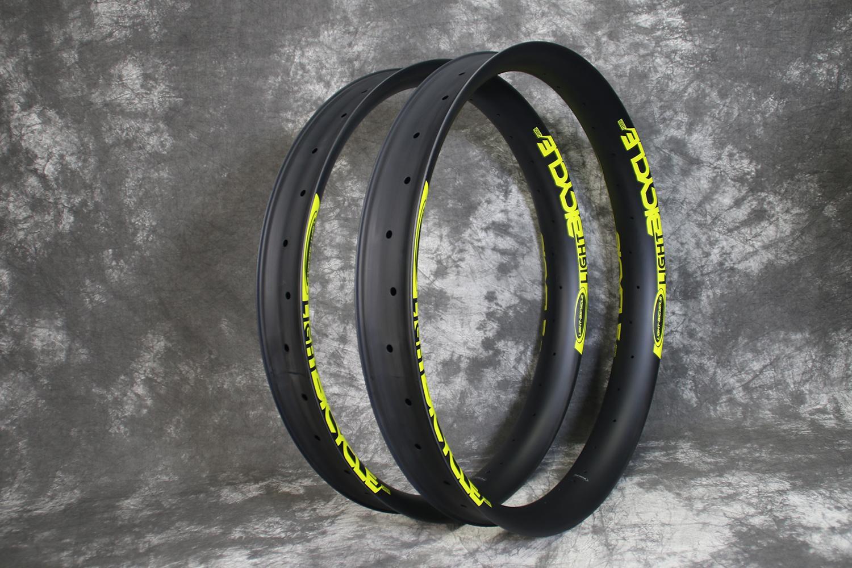 27.5er-70mm-wide-carbon-fat-rims