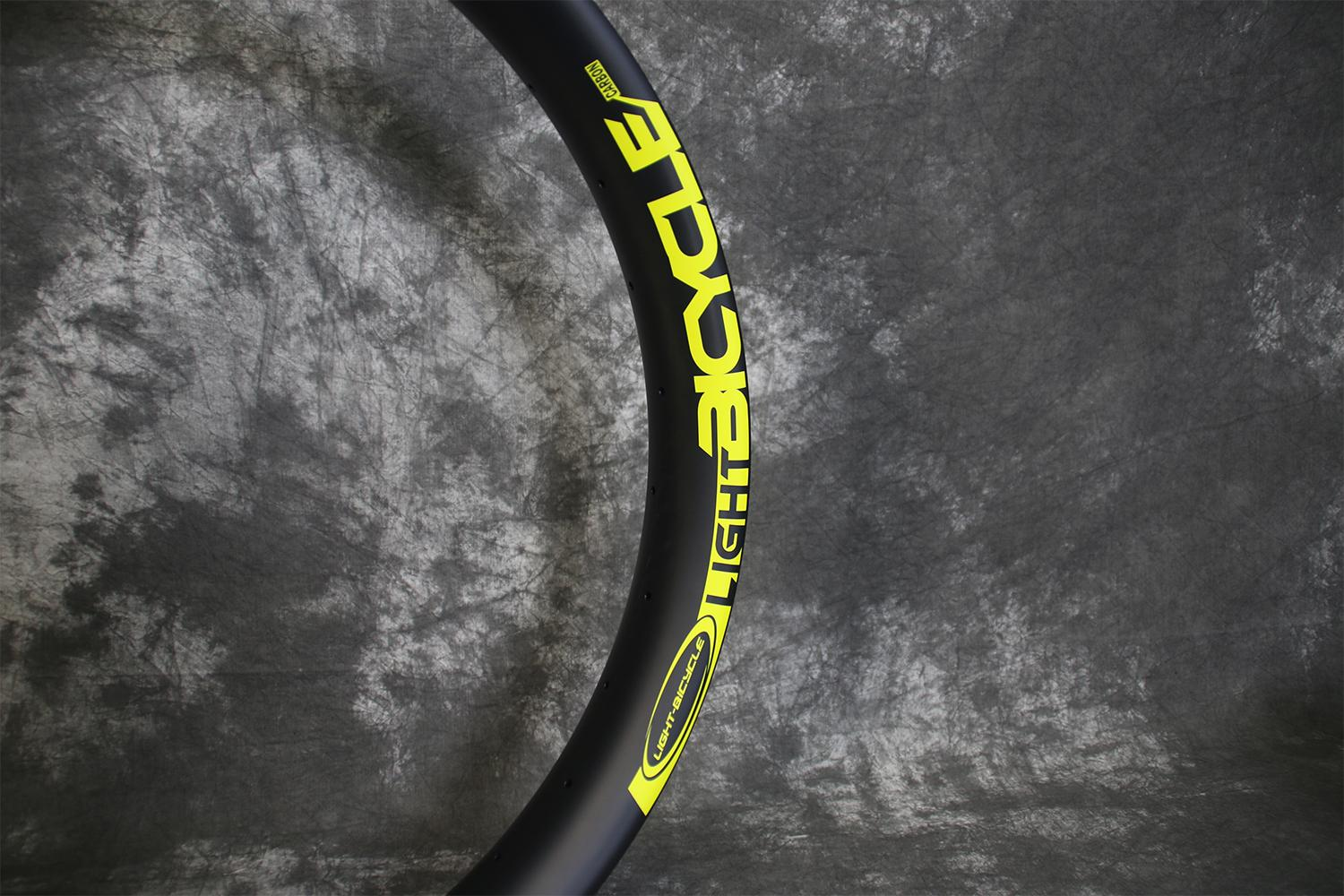 light-bicycle-fat-rim-decals-yellow