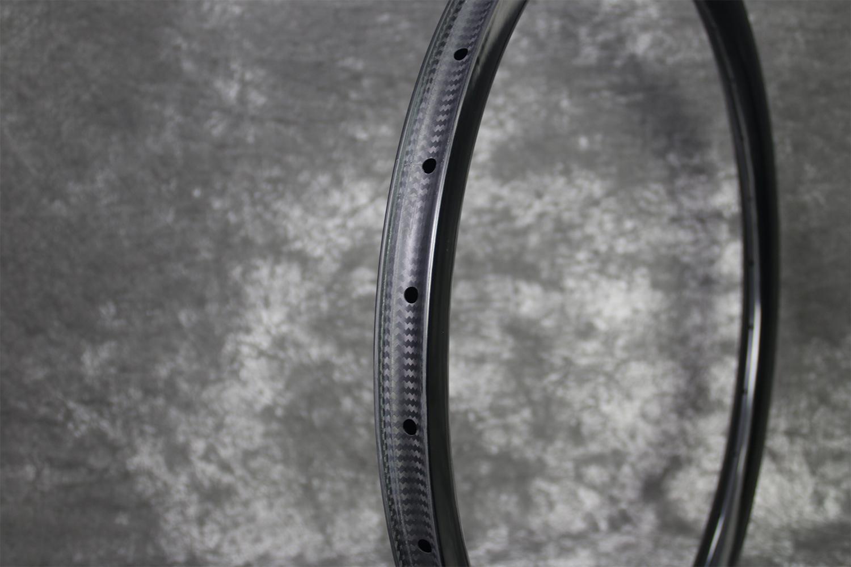 WR35-650b-road-disc-clincher-carbon-rim