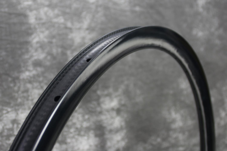 wr35-650b-disc-gravel-tubeless-ready-carbon-rim