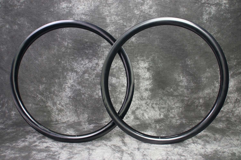 wr35-650b-disc-road-ud-paintess-carbon-rims