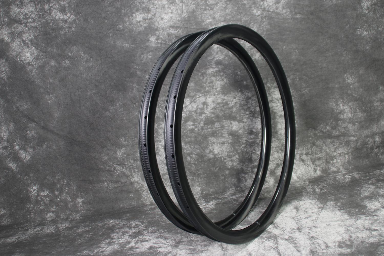 wr35-650b-tubeless-ready-carbon-rims