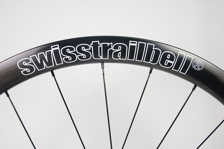 swisstrailbell-custom-rim-decals