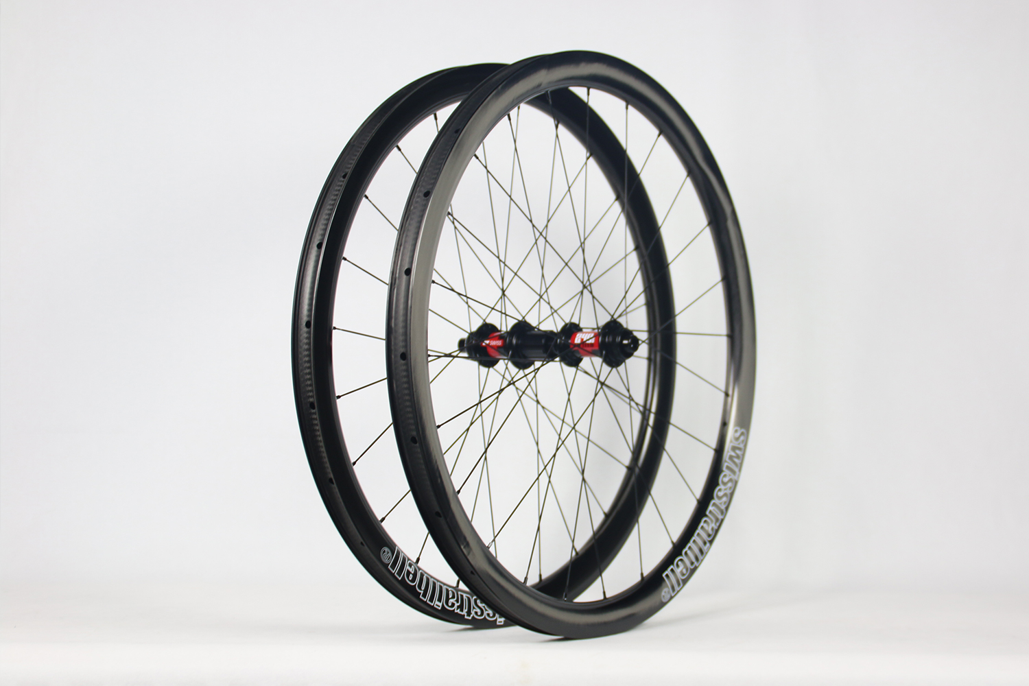 wr38-32mm-wide-38mm-deep-paintless-ud-carbon-rims-laced-to-dt-swiss-240s-star-ratchet