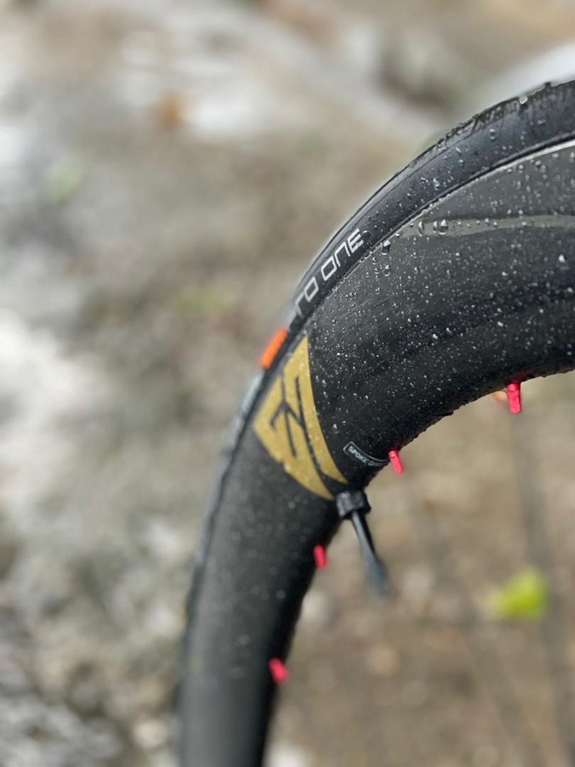light-bicycle-wr50-50mm-deep-carbon-wheel-with-schwalbe-pro-one-tire