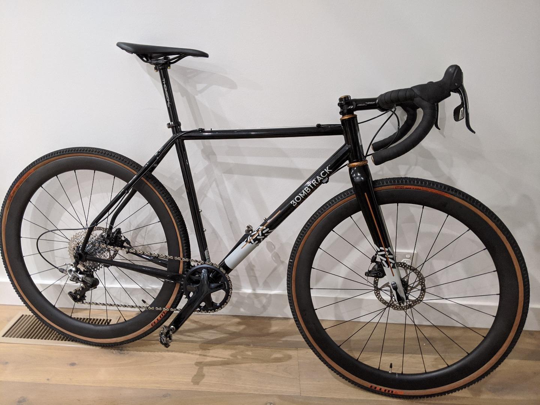 wr45-flyweight-carbon-wheels-on-bombtrack-road-bike-frame