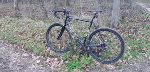 light-bicycle-AR28-29er-carbon-fiber-gravel-wheelset-DT-Swiss-240s-Ritchey-Logic-Road-Bike