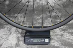 rm29c06-flyweight-front-wheel-with-carbon-ti-x-hub-sp-disc-measured-weight-523g