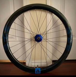 46mm-aero-clincher-road-disc-carbon-wheelset