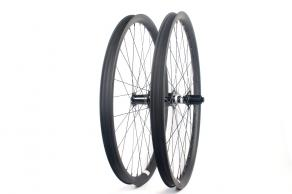 650b-am728-mtb-carbon-wheelset-ust