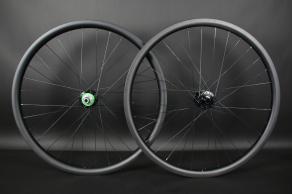 AM728-hope-pro-4-carbon-mtb-wheelset-27.5-650b