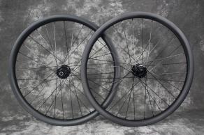 650b-am733-mtb-carbon-wheelset-ud-matte-onyx-hub