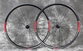 am927-carbon-wheelset-