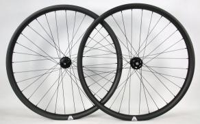 AM928-29er-MTB-carbon-wheelset