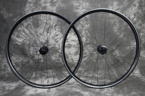 am930-29er-mtb-ud-paintless-black-decal-carbon-wheelset