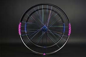 29er-custom-all-mountain-carbon-wheelset