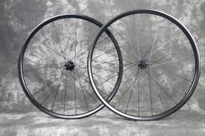 RM29C06d-AR24-700c-road-disc-ud-satin-carbon-wheelset