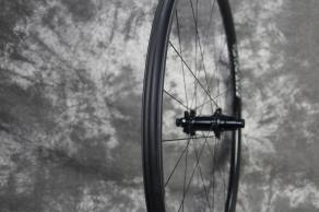 AR24-Disc-Carbon-Wheel-Gravel-XC-CX