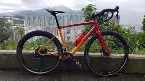 light-bicycle-gravel-carbon-wheelset-AR28-front-AR36-650B-rear