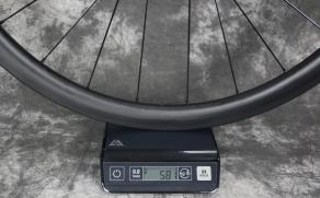 ar35-700c-carbon-front-wheel-weight