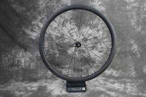 AR36-Disc-DT-Swiss-240-EXP-Wheel-weight