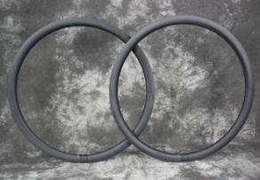 700c-ar36-28mm-wide-36mm-deep-carbon-rims-road