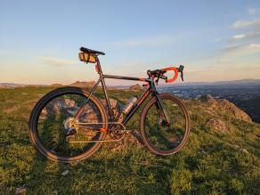 light-bicycle-AR36-disc-carbon-wheelset-review