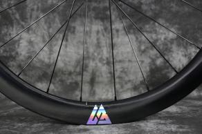 light-bicycle-rim-decal-custom-color