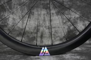 light-bicycle-rim-decal-custom-color