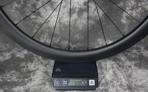 ar45-flyweight-road-carbon-wheel-front-weight