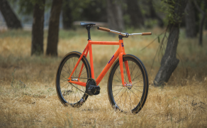 dream-bike-build-fixed-gear-mash-ar-2-on-light-bicycle-ar45-wheels