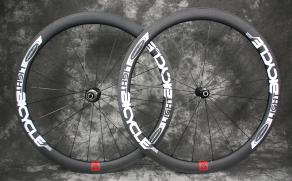 light-bicycle-ar46-road-non-disc-carbon-wheelset